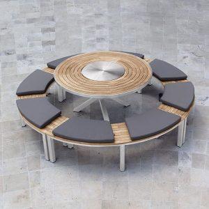 signature-round-dining-set
