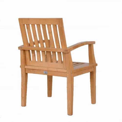 Teak-Bali-dining-chair