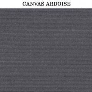 sunbrella canvas Ardoise