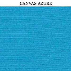 Canvas Azure