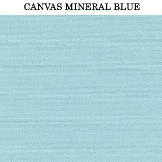 Sunbrella fabric Mineral Blue