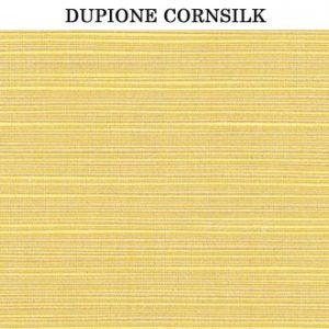 Sunbrella Dupione Cornsilk