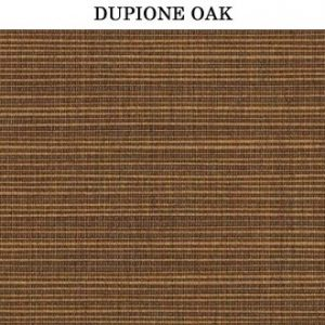 Dupione Oak