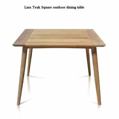 Mid-century-teak-outdoor-sq