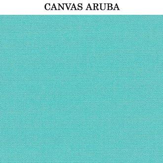 canvas aruba