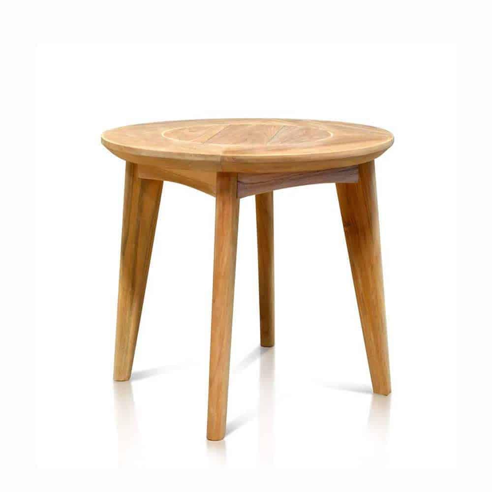 McGill Teak Furniture