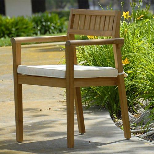 Scandinavian-outdoor-dining-chair