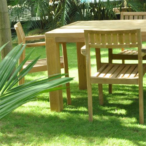 5pc-Dining-set-Cornwal-farm-table