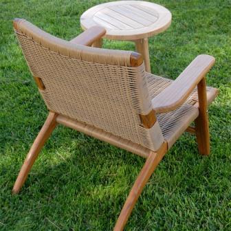 Rope-club-chair-teak-wicker