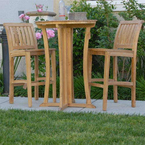 outdoor-folding-bar-table