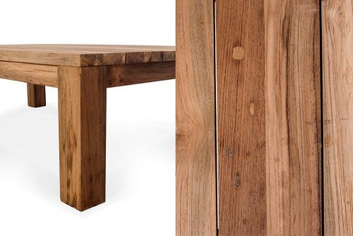 teak-recycled-finish-coffee table